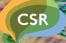 CSR pic_thumb