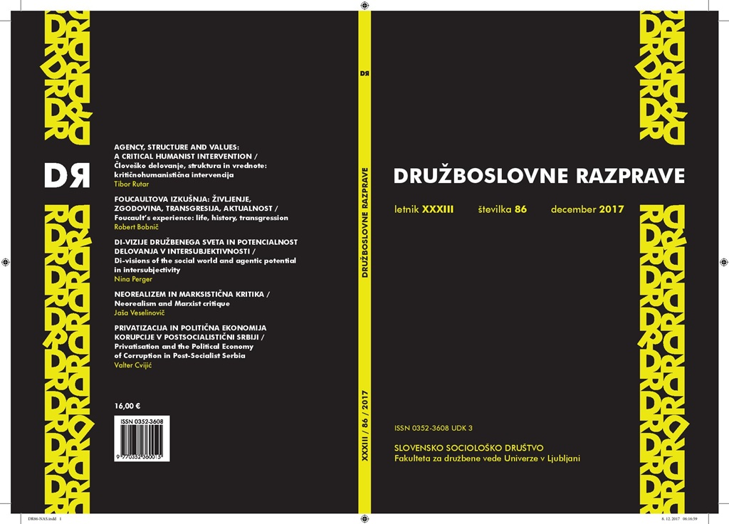 DR-resize