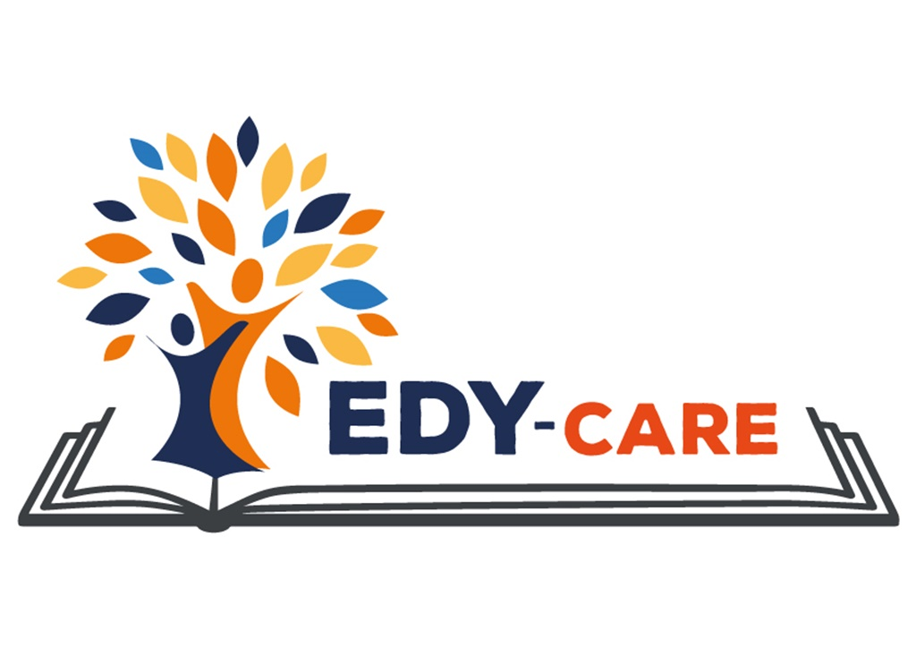 edycare-resize