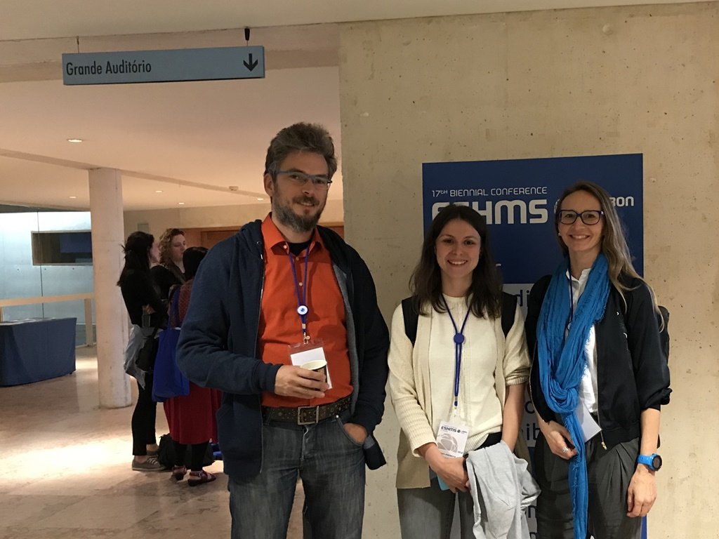 ESHMS konference-resize