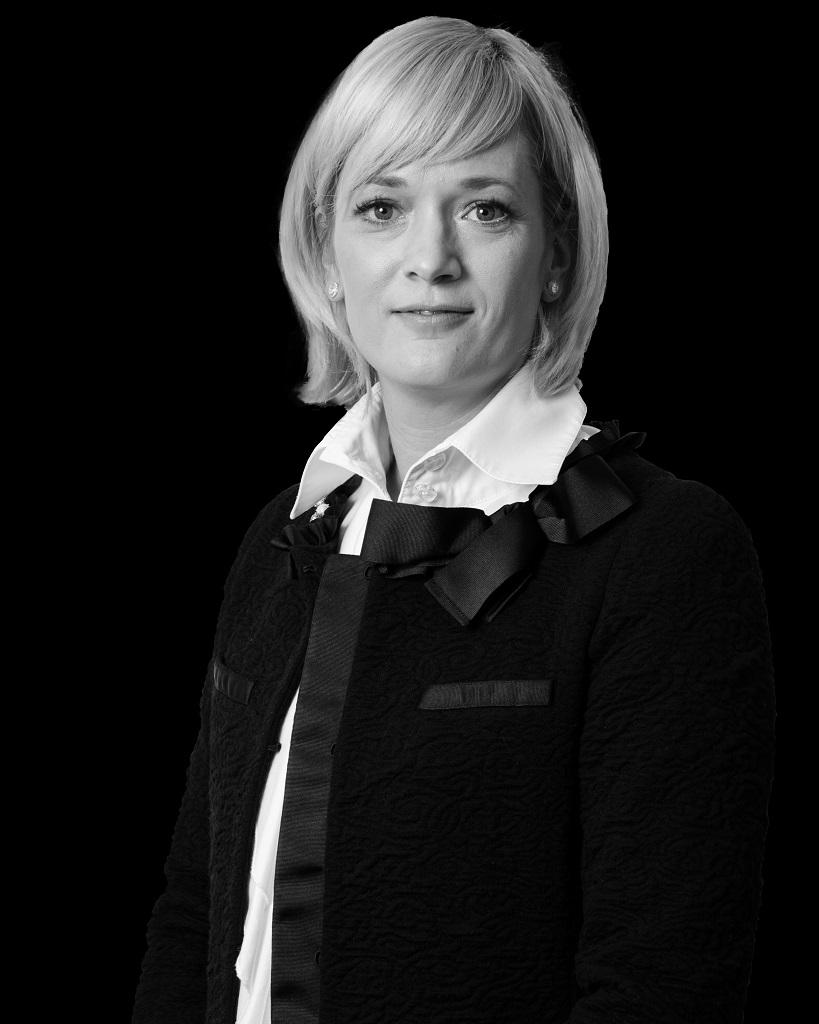 Eva Cvelbar Primožič 1