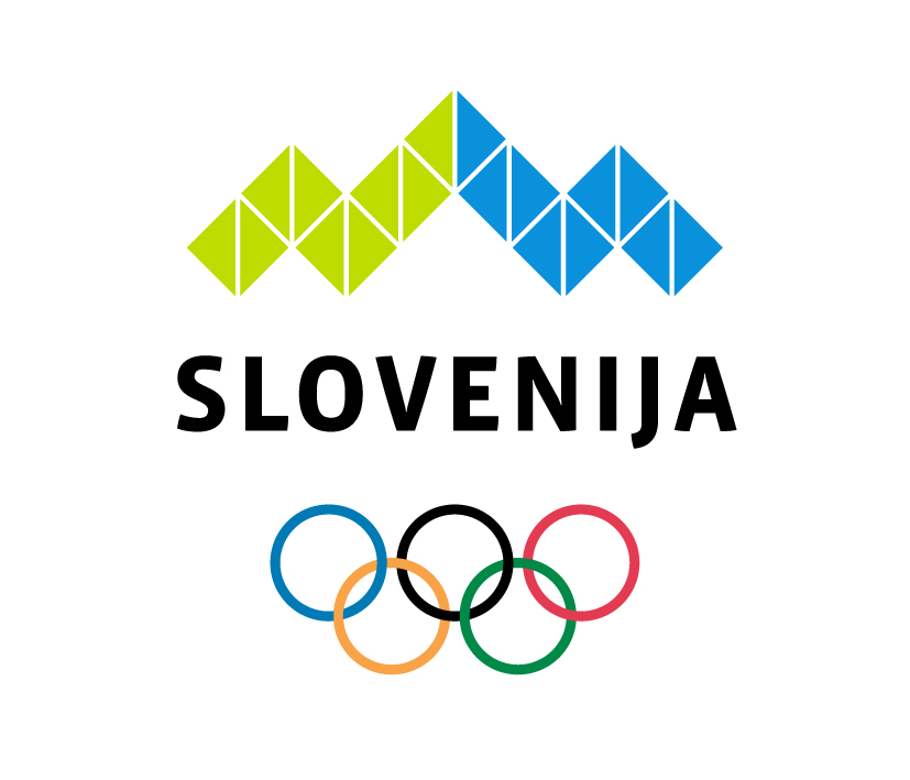 OKS_Znak_Slovenija_SI_RGB_Slovenija_OKS_ZSZ_SI