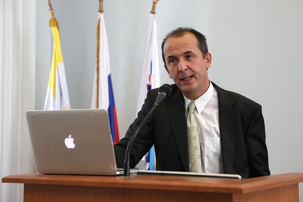 prof.Šabič_Kavkaz