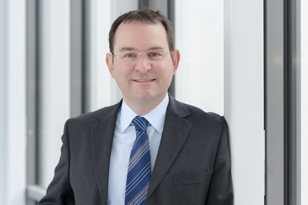 prof. dr. Michael Bosnjak