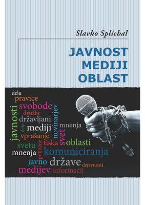 javnost-mediji-oblast