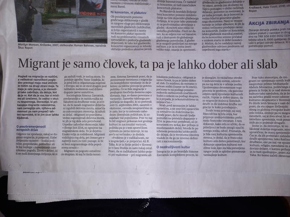 Članek DELO_študentki FDV