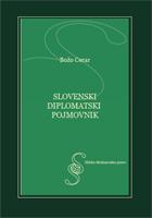 14_slovenski dipl pojmovnik