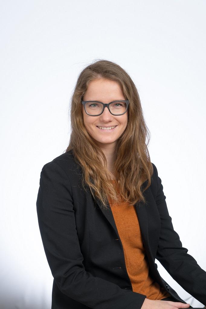 Nina Meh Savić splet