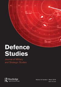 fdef20.v016.i01.cover