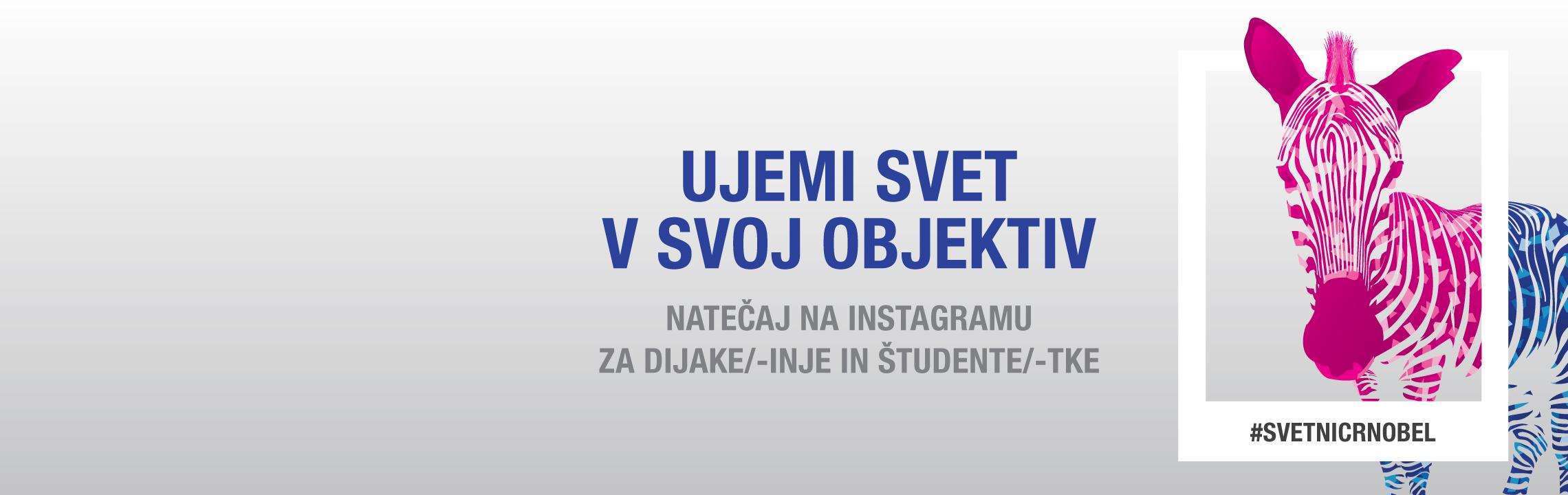 Y+Y_FDV_InstagramNatecaj_Web