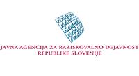 arrs-logo_naslovnica_CDI