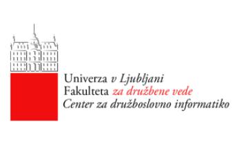 CDI_logo_Naslovna