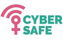 cybersafe_logo_naslovna