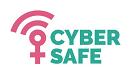 cybersafe_logo_pomanjšan