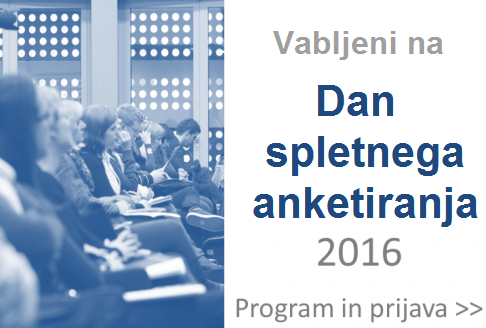 DSAnaslovnica2016