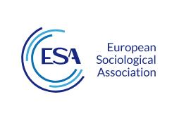 ESA2021_naslovna