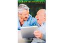 Gerentechnology