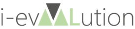 i-evaaluation_logo
