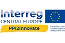 Interreg_Central Europe