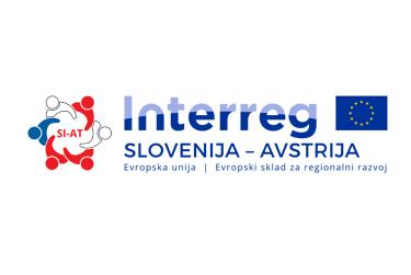 interreg_si_aut_logo