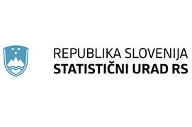 logo SURS