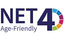NET4Age_naslovna