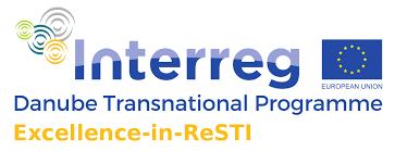ReSTI logo1
