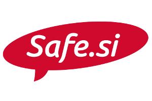 Safe-naslovnica