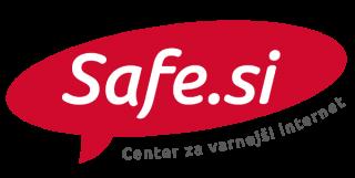 safe_nova_naslovna