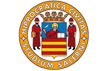 Salerno naslovnica final