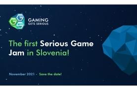 Serious_Games_naslovna