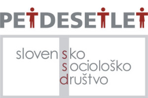 SSDnaslovnica