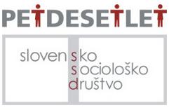 SSDnaslovnica2017
