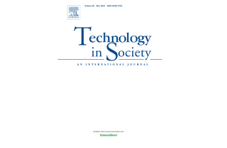 Technology_and_Society