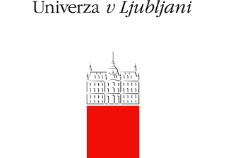 univerza v lj
