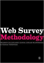 WebSurveyMethodology-velika