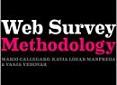 WebSurveyMethodology1