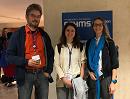 ESHMS_konferenca