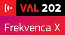 FrekvencaXVal202