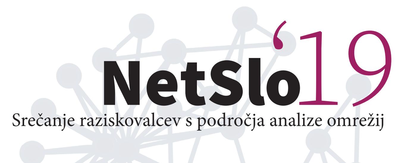NetSlo19