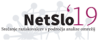 NetSlo2019