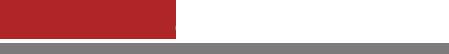 CEEISA logo