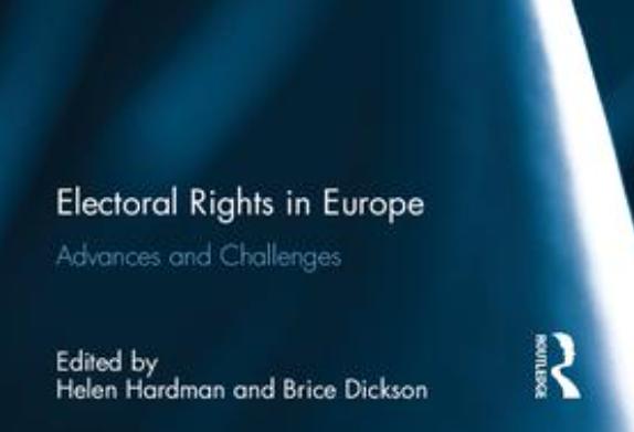 Electoral Rights