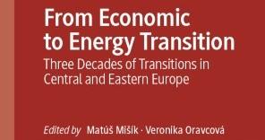 From Economic to Energy Transition_izrez