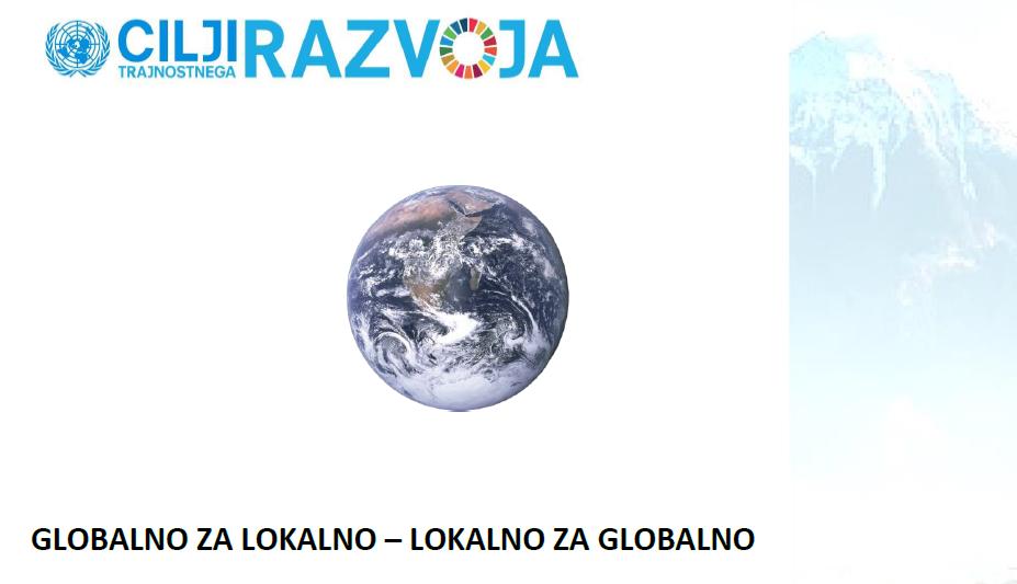 GlobalnoLokalno
