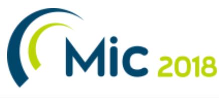 MIC2018