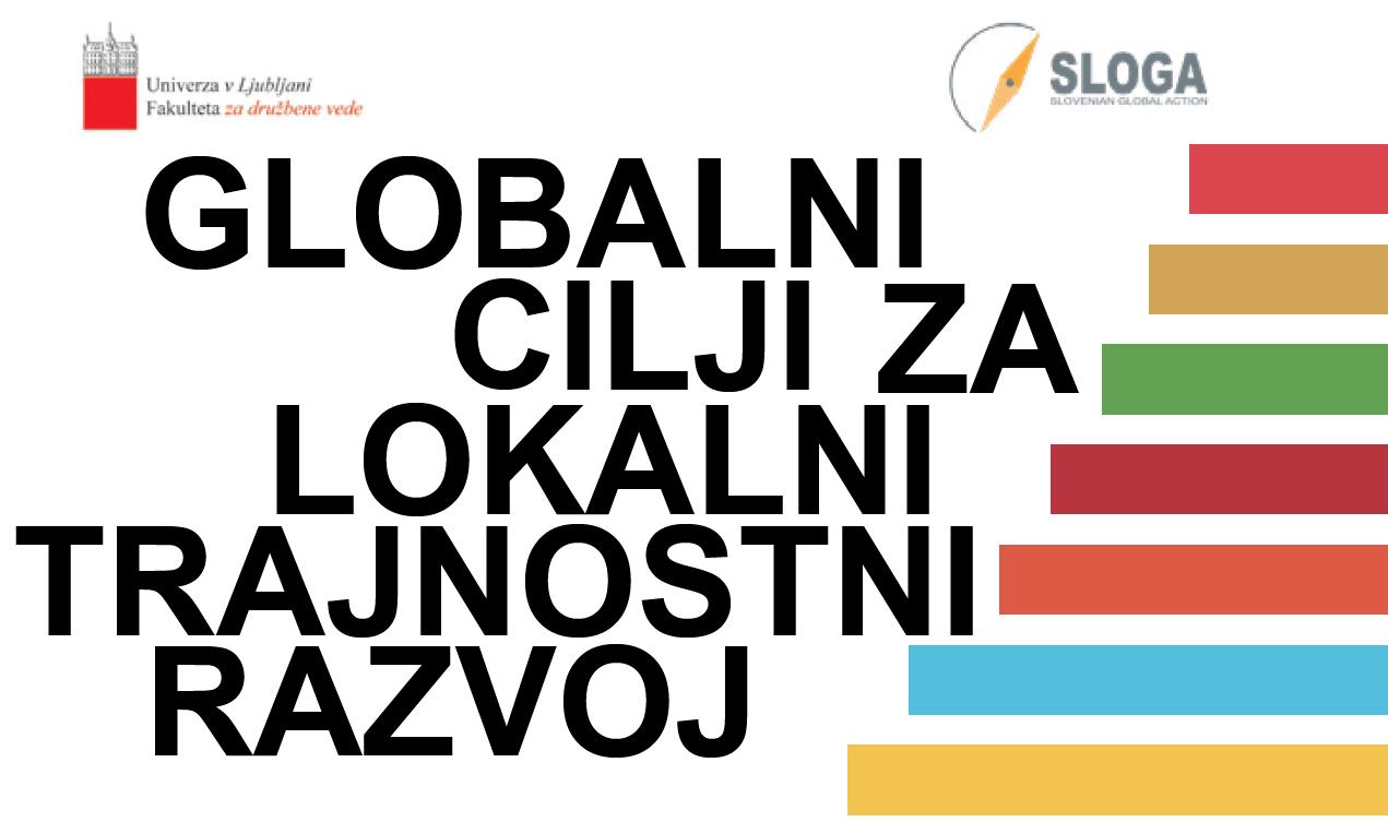 Priročnik_trajnostni razvoj