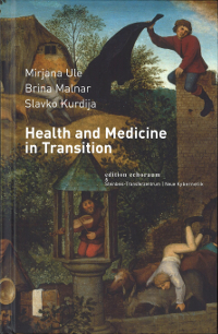 Health_and_Medicine_in_Transition