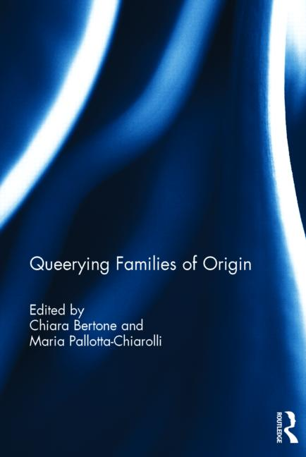 queerying families of origin