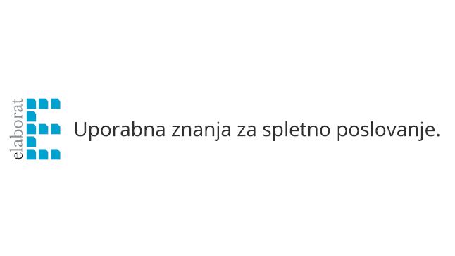 E-Laborat